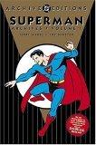 Superman Archives, V...
