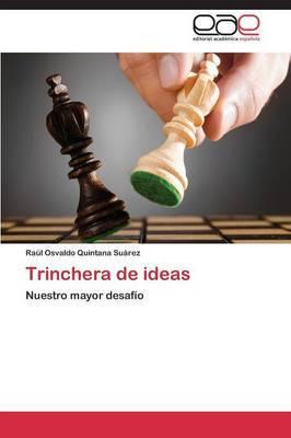 Trinchera de ideas