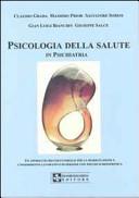 Psicologia della salute in psichiatria