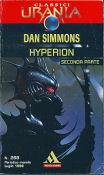 Hyperion - Seconda p...