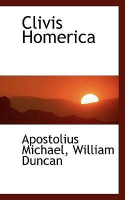 Clivis Homerica