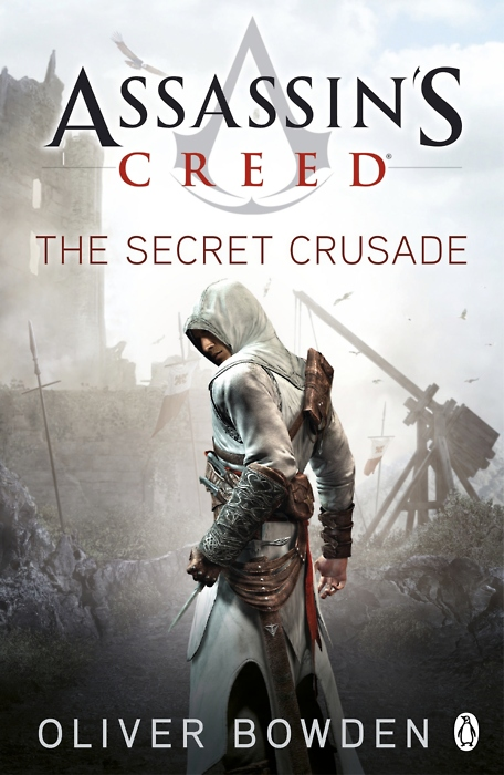Assassin's Creed: Th...