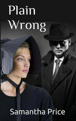 Plain Wrong