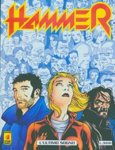 Hammer n. 13
