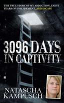 3,096 Days in Captiv...