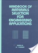 Handbook of Material...