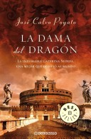 La Dama Del Dragon/ The Lady Of The Dragon