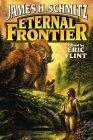 Eternal Frontier