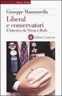Liberal e conservatori