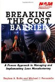 Breaking the cost barrier