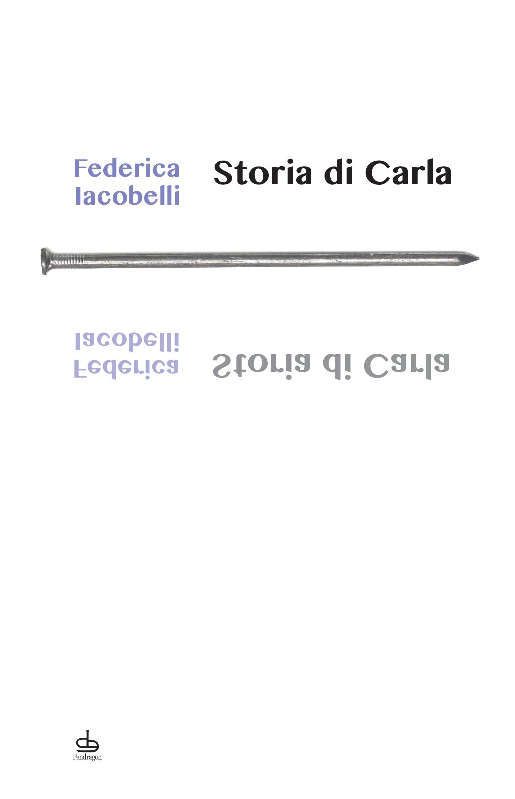 Storia di Carla
