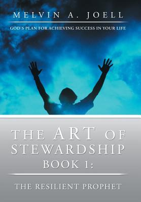 The Art of Stewardship