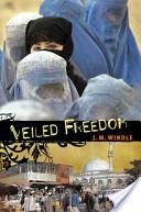 Veiled Freedom