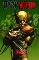 Dark Wolverine Vol. ...