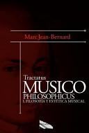 Tractatus Musico Philosophicus