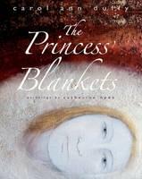 The Princess' Blanke...