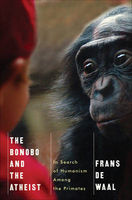 The Bonobo and the A...