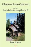 A History of Russian Christianity