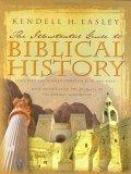 The Illustrated Guide to Biblical History