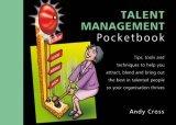 The Talent Management Pocketbook