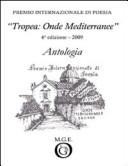 Antologia «Tropea: onde mediterranee 2009»