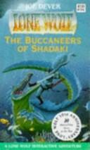 The Buccaneers of Sh...