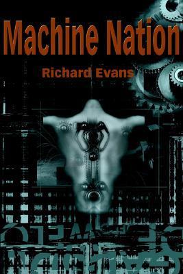 Machine Nation