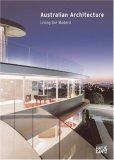 Australian Architect...