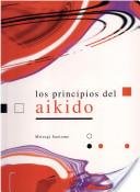 Los Principios Del A...