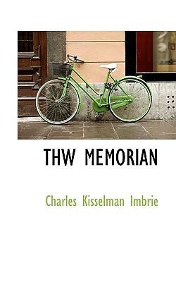 Thw Memorian