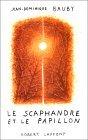 Le Scaphanore Et Le ...
