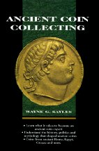 Ancient Coin Collecting
