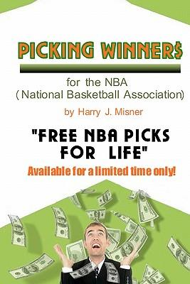 Picking Winners for the Nba National Basketball Association