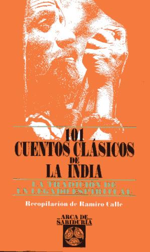 101 cuentos clásico...