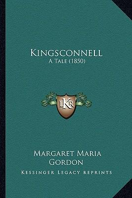 Kingsconnell