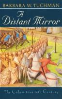 BT-A Distant Mirror