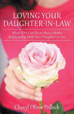 Loving Your Daughter-in-law