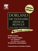 Dictionnaire médical bilingue