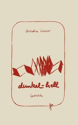 dunkel - hell