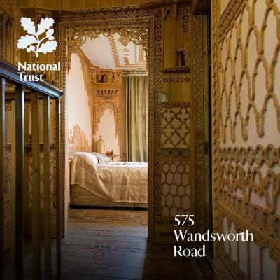 575 Wandsworth Road