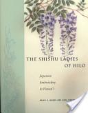The Shishu Ladies of Hilo