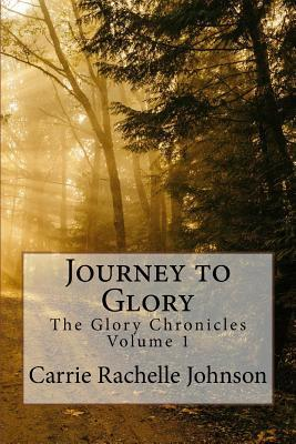 Journey to Glory