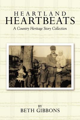 Heartland Heartbeats