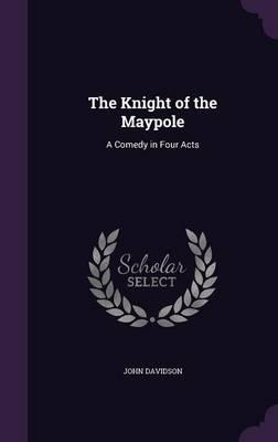 The Knight of the Ma...