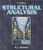 Structural Analysis SI Version