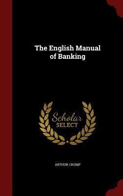 The English Manual of Banking