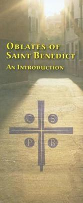 Oblates of Saint Benedict