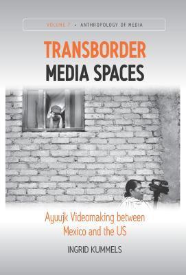 Transborder Media Spaces