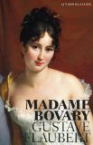 Madame Bovary / druk 27
