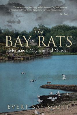 The Bay Rats